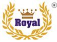 Royal Kolkata
