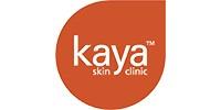 Kaya Skin Clinic