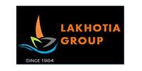 Lakhotia Group